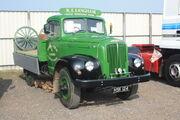 Morris MRA reg HSK 124 at Donington 09 - IMG 6114small