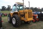 Muir-Hill no. 10649 - JVA 163N at Old Warden 09 - IMG 1375