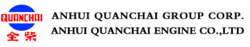 Quanchai logo