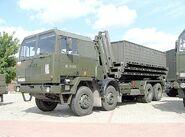 Jelcz S662 D34