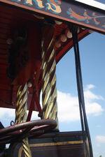 Showmans engine brass detail - IMG 1742