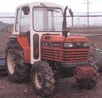 Daedong D4351-D MFWD