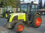 Claas Nectis 237 VE MFWD - 2006