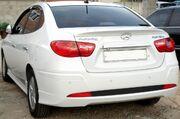 20100728 hyundai avante lpi hybrid 02