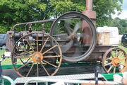 Hornsby-Ackroyd Safety Oil Engine no 9331 of 1905 at Lister Tyndale 09 - IMG 4661
