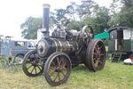 Wallis & Steevens no 7370 Fair Rosamund reg BL 4707 at Lister Tyndale 09 - IMG 4101