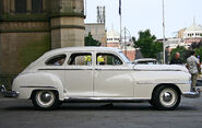 ChryslerDeSoto1946side
