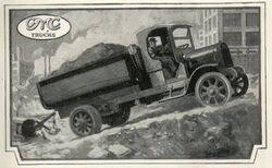 GMCTrucks1919