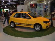 Fiat Palio R