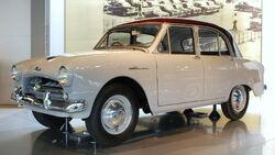 1955 Toyopet Master 01