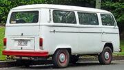 1973-1980 Volkswagen Kombi (T2) van 02