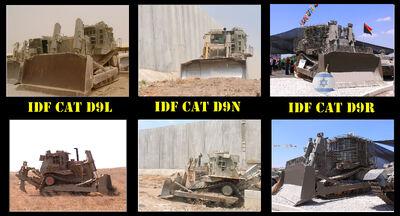 D9-models001a