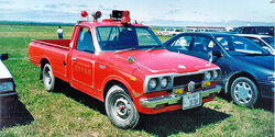 Toyota Hilux N20 01
