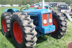 County Super-4 sn 12714 reg CHN 347B at Barnard Castle 09 - IMG 0831
