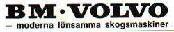 BM Volvo logo 1