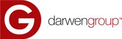 Darwen group