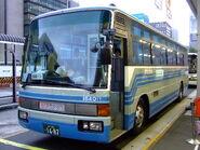 Kantetsubus-kashima-1640it-20070923