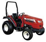Mahindra 2310 MFWD-2001