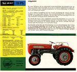 Bautz 200 - 1960