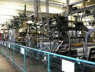 Bradford Industrial Museum 120