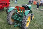 Crawley 75 sn D1054 rear linkage - IMG 9812