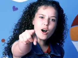 File:Tracy beaker pointing.jpg
