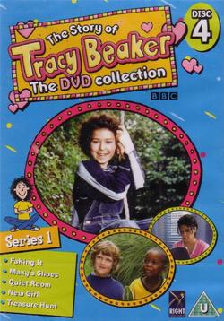 TSOTB disc 4
