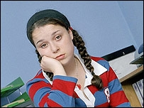 File:Tracy beaker in day trip.jpg