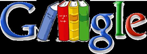 File:Google-book-store-logo.png