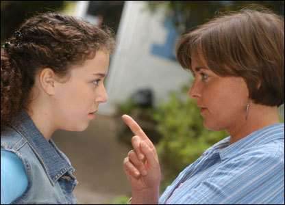 File:Tracy-Beaker-the-story-of-tracy-beaker-2355729-416-300.jpg