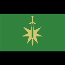 File:Verdantine Flag.png
