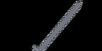 Stiletto (Tool)