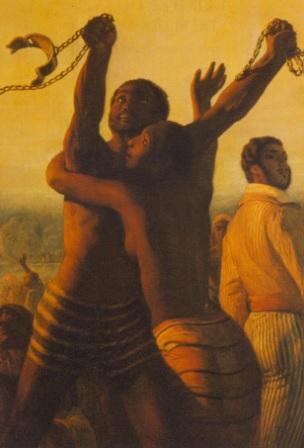 File:Esclave liberation 20121215.jpg