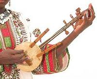 File:Africa tradition music instrument1 20130424.jpg