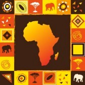 File:10908028-african-background 20130424.jpg