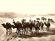 Karawana na Saharze.jpg