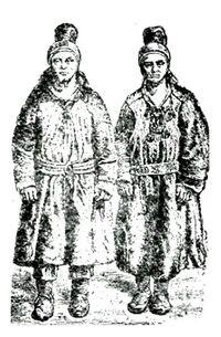 Laponczycy1.jpg