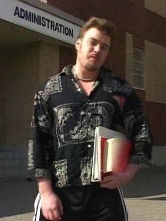 File:Rickys.shirts.1.jpg