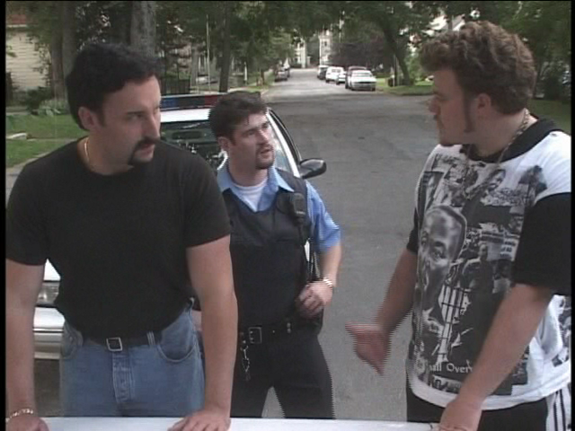 File:1x05-thejimtrick.png
