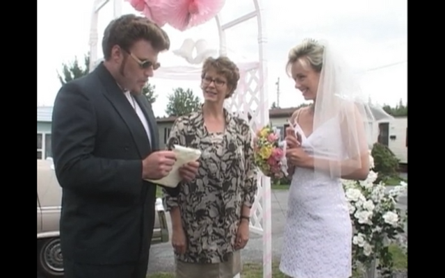 File:Ricky Wedding Vows.png