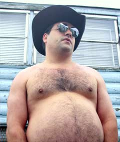 File:Randy-trailer-park-boys.jpg