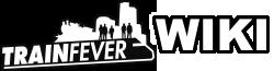 Train Fever Wiki