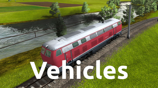 File:Frontpage Vehicles.png