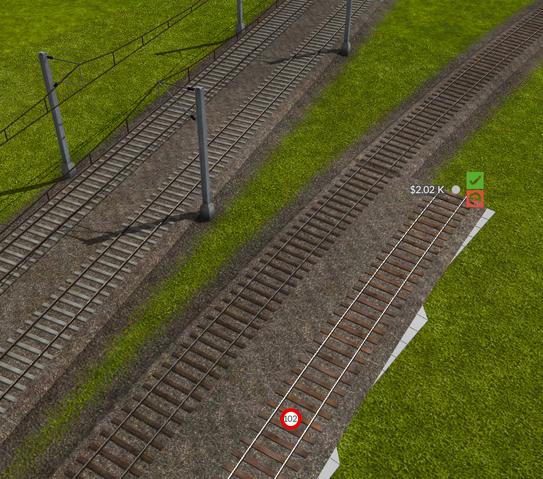 File:Tracks.png