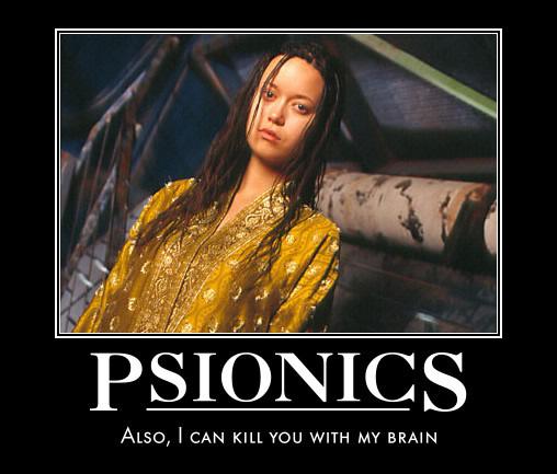 File:Psionics.jpg