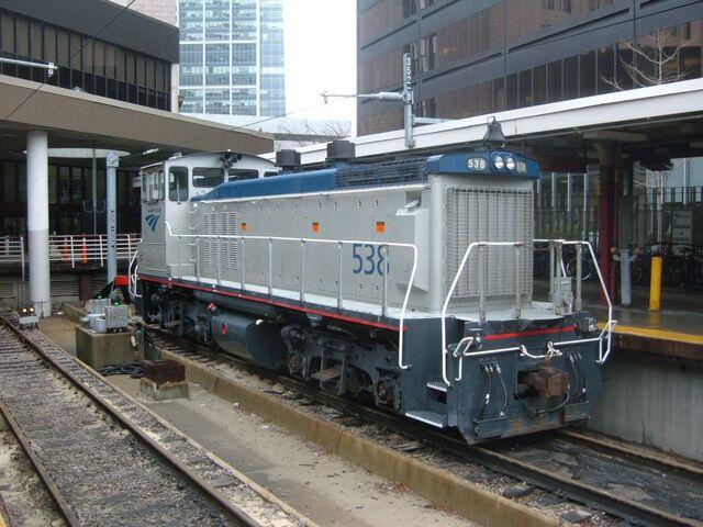 File:Amtrak MP15DC.jpg