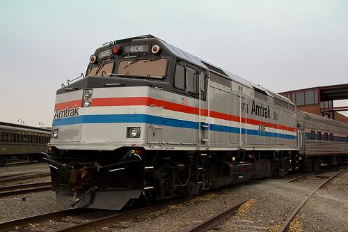 File:Amtrak 406.jpg