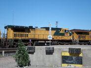 UP 9741 (my photo)