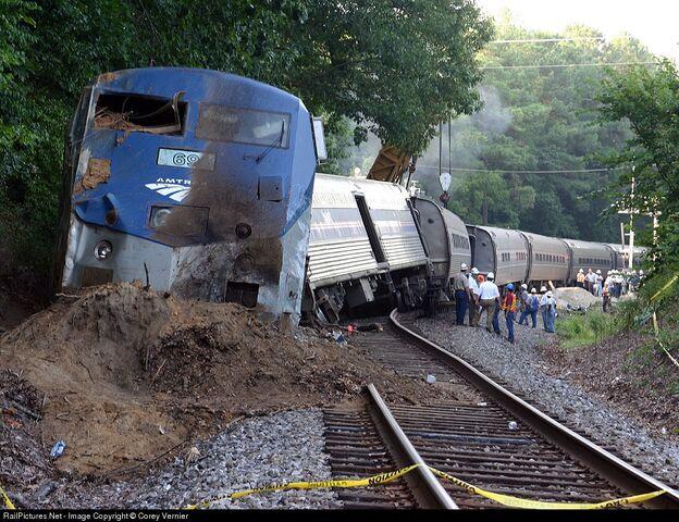 File:Amtrak wreck.jpg