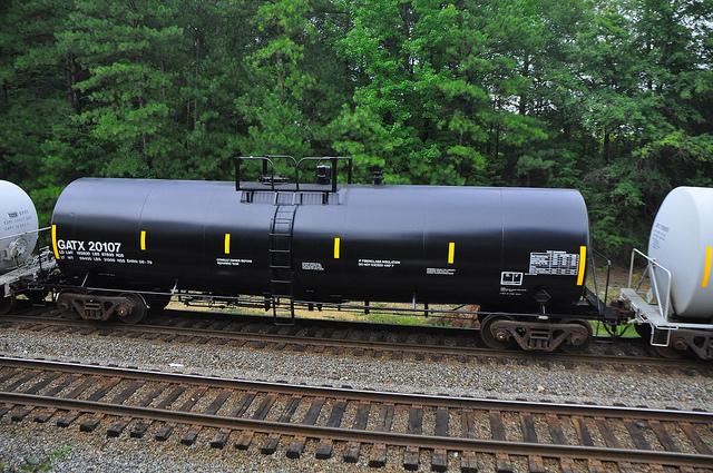 File:GATX Tanker Car.jpg